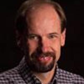 Anders Engdahl, MD