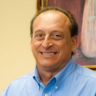 Paul Wurst, MD