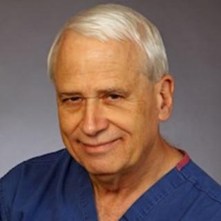 David Zehr, MD