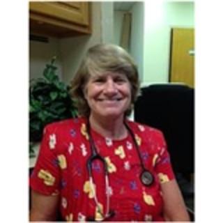 Patricia Sharkey, MD
