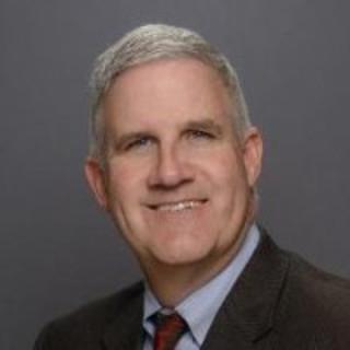 Thomas Bader, MD