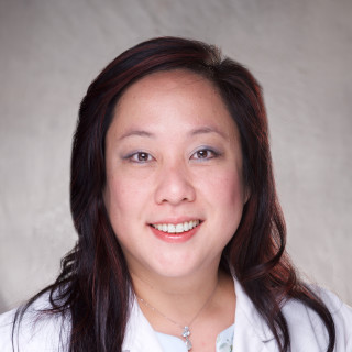 Sophia Fu, MD
