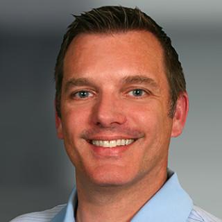 Adam Schneider, MD
