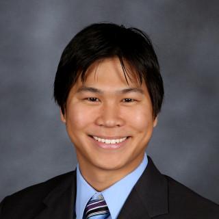 Matthew Matsunaga, MD