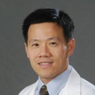 Harold Chow, MD