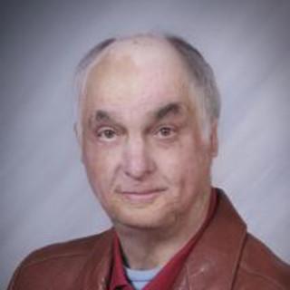 Joel Callahan Sr., MD
