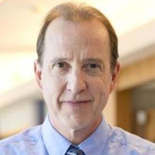 Joseph Habig, MD