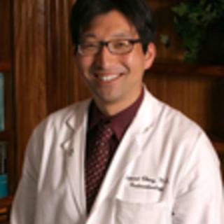 Edmund Chung, MD
