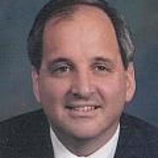 Steven Cahan, MD