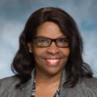 Juana Hutchinson-Colas, MD
