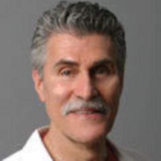Herman Kensky, MD