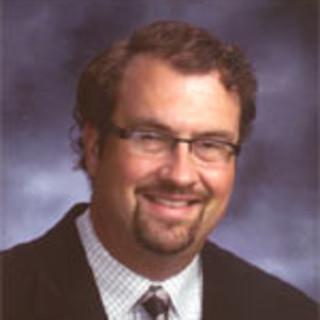 Jon Jacoby, MD