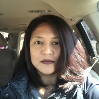 Kimberly Ramirez-Tasigchana