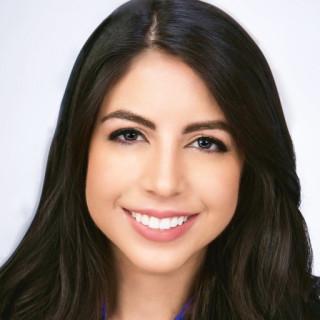 Mina Amin, MD
