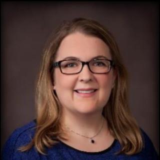 Rachel Bies, MD