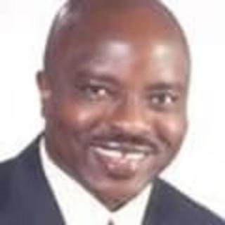 Joseph Aiyenowo, MD