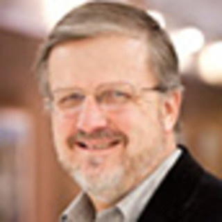 Frederick Delafield, MD
