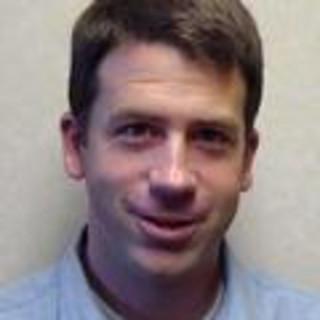 Blake Yerman, MD