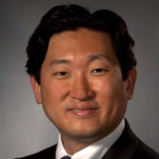 Charles Choy, MD
