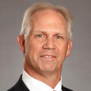 Lowry Jones Jr., MD