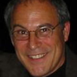 Robert Weiss, MD