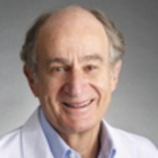 Allan Beyda, MD