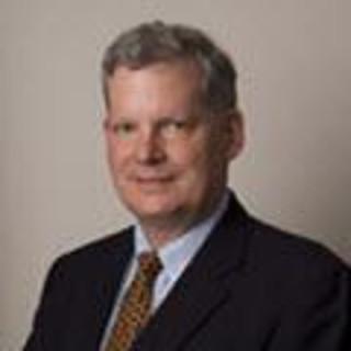 David Kahler, MD