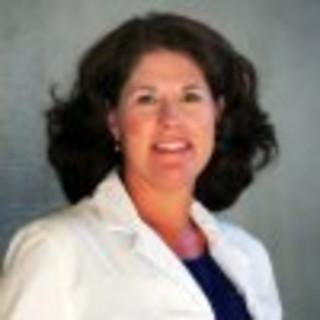 Patricia Hutchison, MD