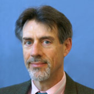 Myles Lampenfeld, MD