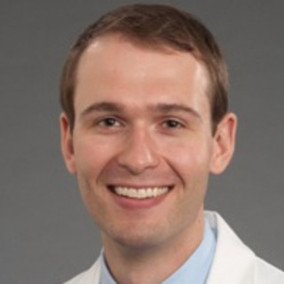 Brett Einerson, MD