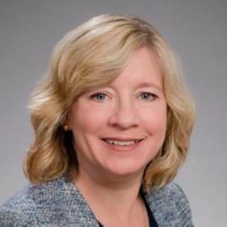 Gail Jarvik, MD