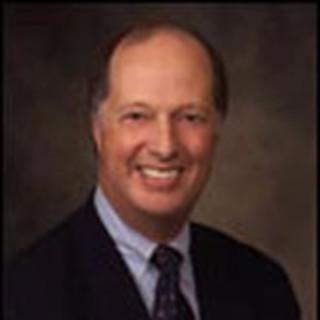 Richard Harbecke, MD