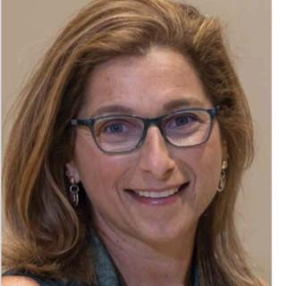 Cassandra Josephson, MD