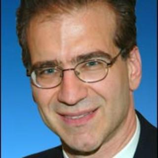 John Cece, MD