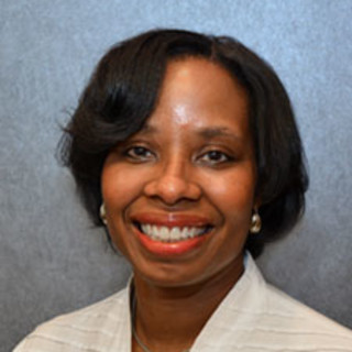 Tanya Rutledge, MD