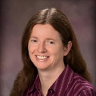 Annmarie Zimmermann, MD