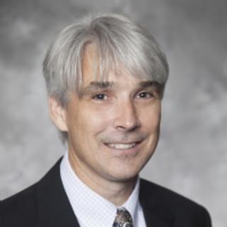 Edward Love Jr., MD