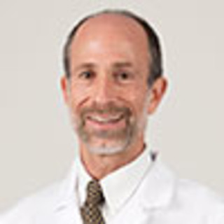Andrew Wolf, MD