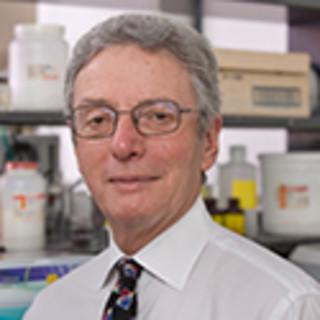 Neil Kaplowitz, MD