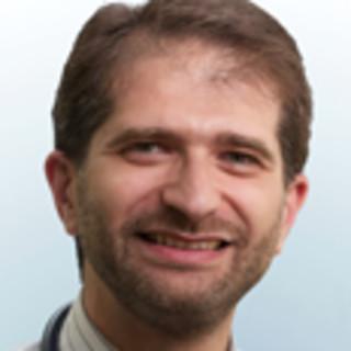 Aleksandr Gorenbeyn, MD