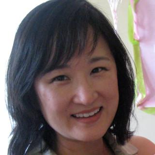 Jennifer Ko, MD