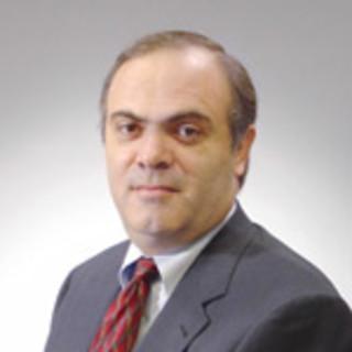 Larry Frase, MD