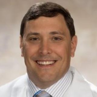 Thomas Sugarman, MD