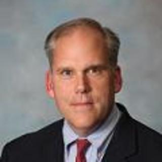 Gregor Hoffman, MD