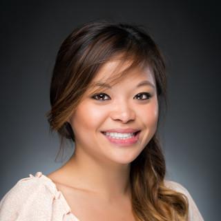 Elaine Nguyen