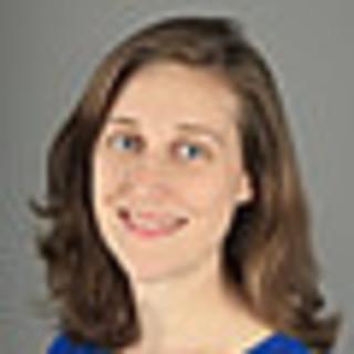 Aimee Boegle, MD