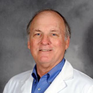 Timothy Phelan, MD
