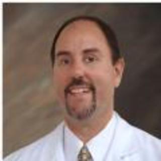 Dean Kelaita, MD