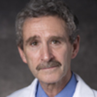 Alan Markowitz, MD