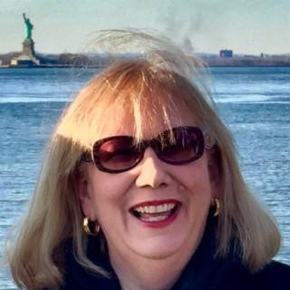 Mary Lynn Nierodzik, MD